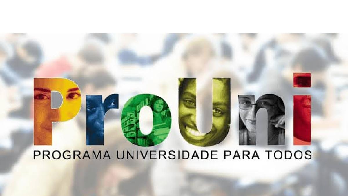 Cadastro no Prouni 2020: Inscrição e dicas