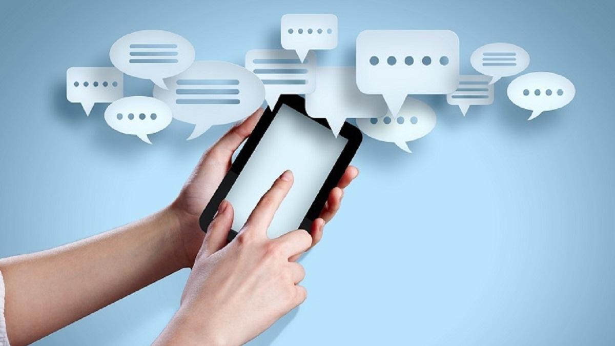 Receber mensagens fora do horário de trabalho pode gerar horas extras