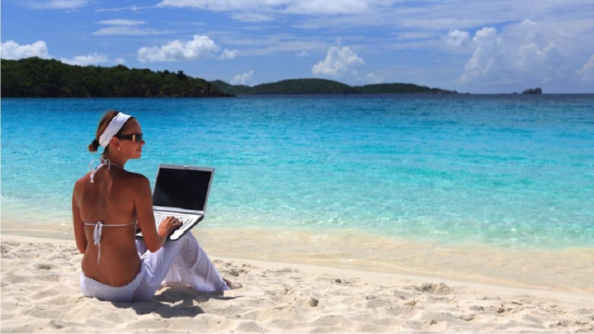 Aprenda como ganhar dinheiro com Passeios e Excursões