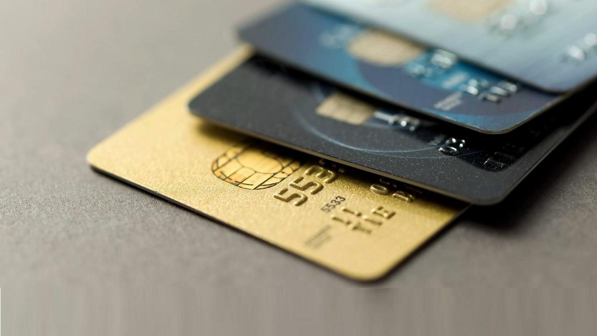 Cartão de créditos para Negativados e Score baixo