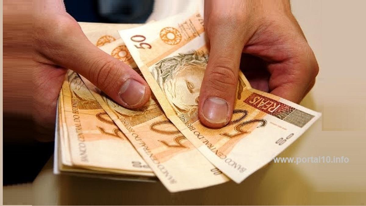Como ganhar dinheiro com dicas, fotos, vídeos e etc na internet