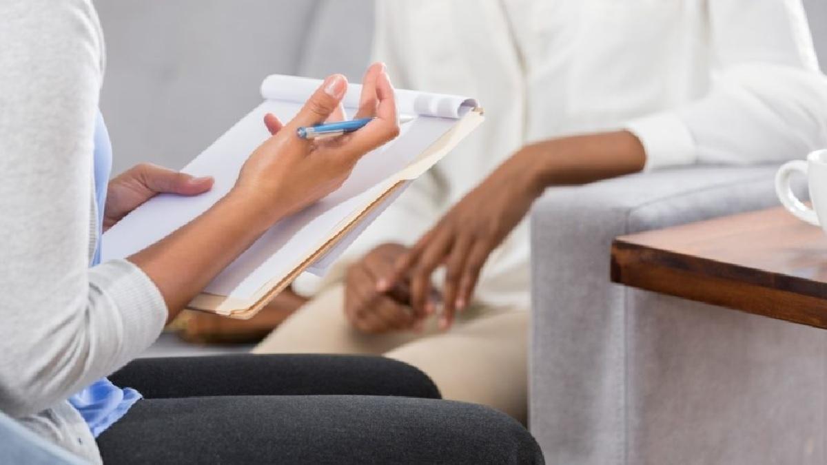 Ministério da Saúde oferecerá suporte psicológico aos profissionais da saúde