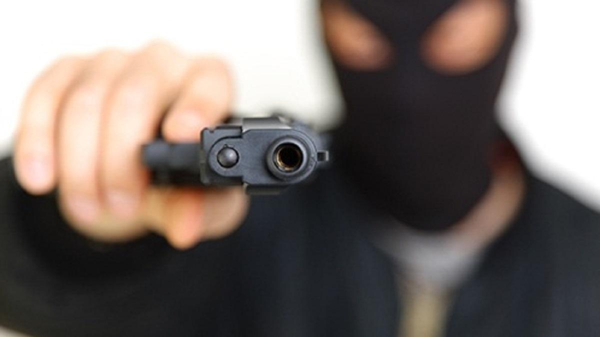 [CUIDADO!] Agentes de Saúde estão sendo assaltados durante o trabalho