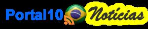 Portal10.info