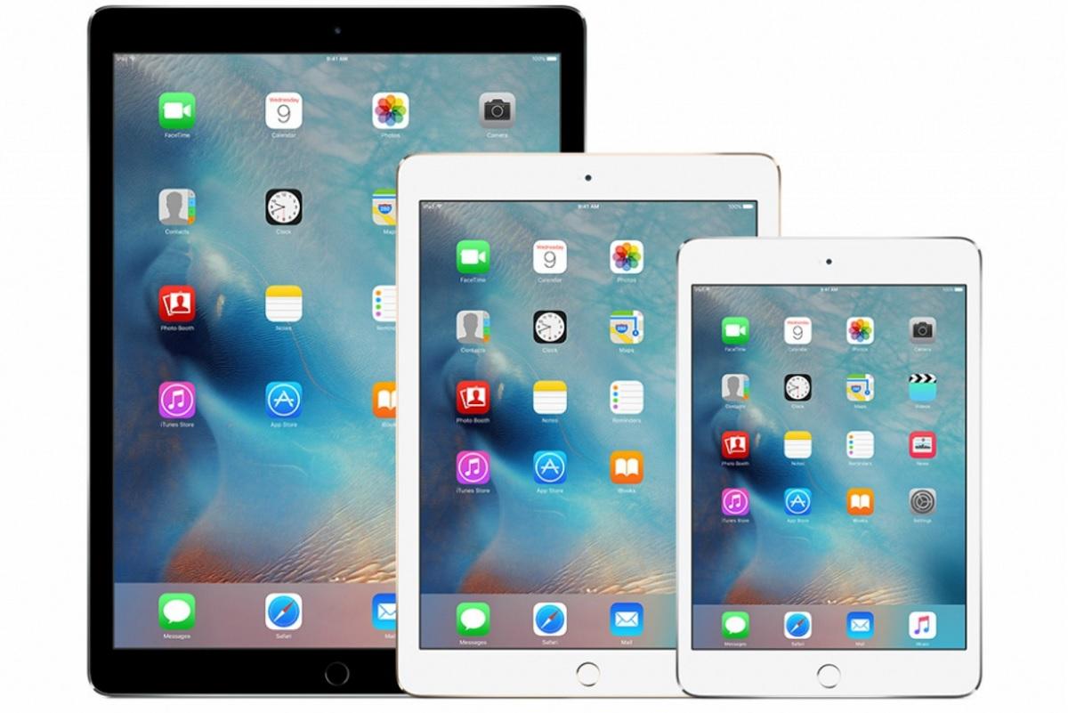 Mais Tablets são distribuidos para facilitar o trabalho dos ACS