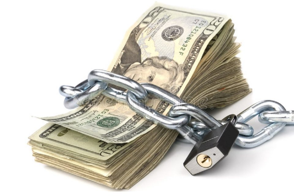 Seu dinheiro está seguro nas contas de pagamento das fintech? FGC