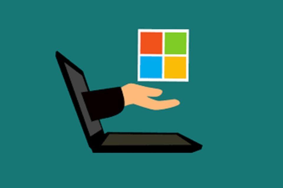 Atenção na atualização do seu Contrato de Serviços Microsoft