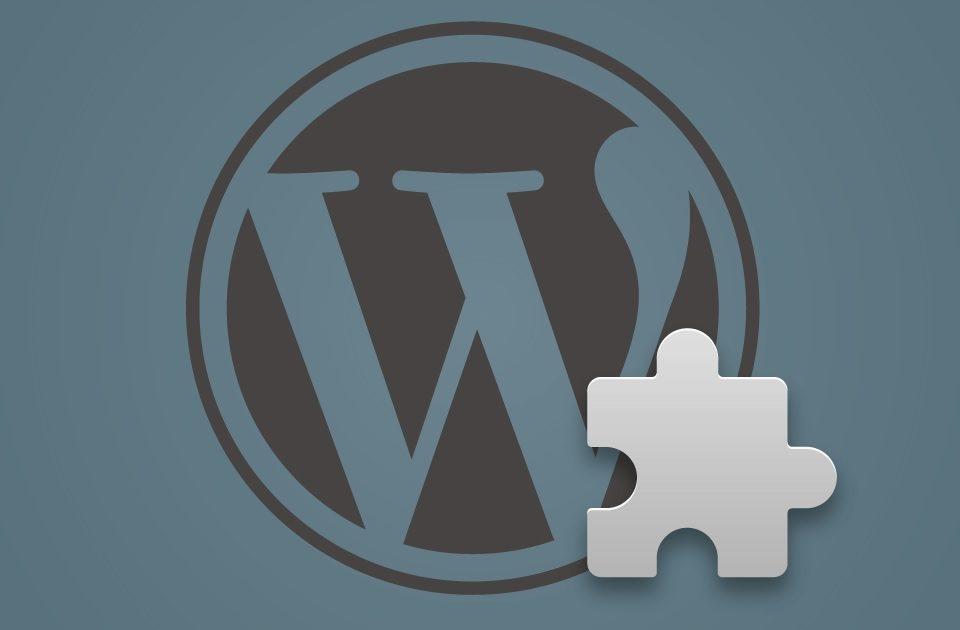 wordpress O desaparecimento do Astra Theme: Tema Astra some do WordPress
