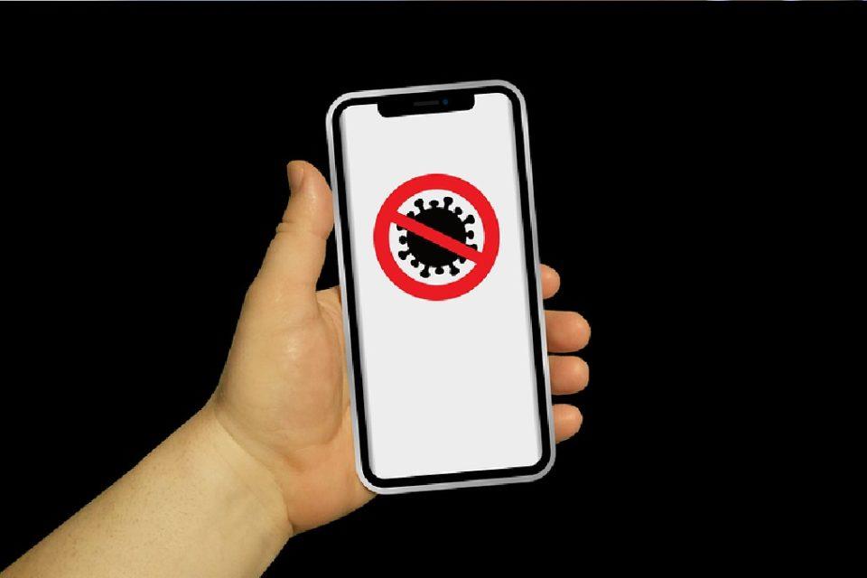 Mais de 20 apps perigosos que podem estar instalados no seu celular
