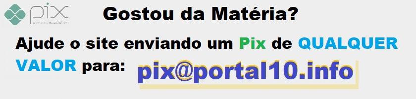 Pix Portal10