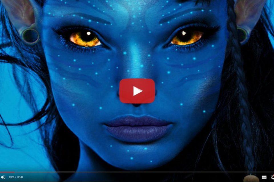 Avatar 2 dublado e legendado online: A esperança acabou