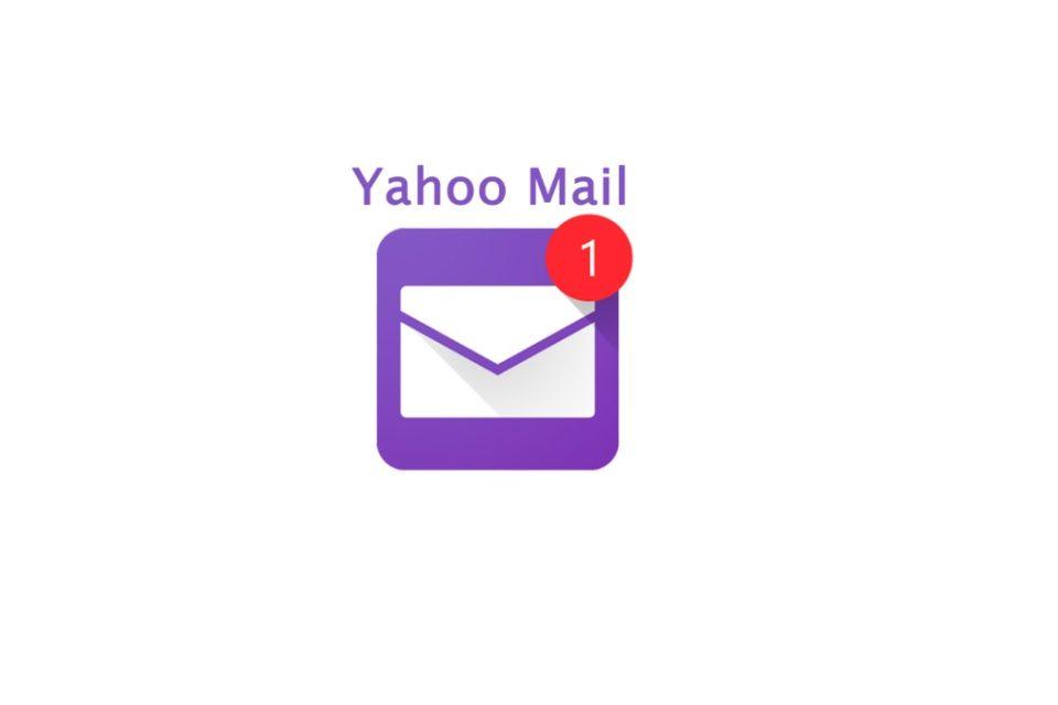 yahoo mail Recurso importante e gratuito do Yahoo Mail será cancelado